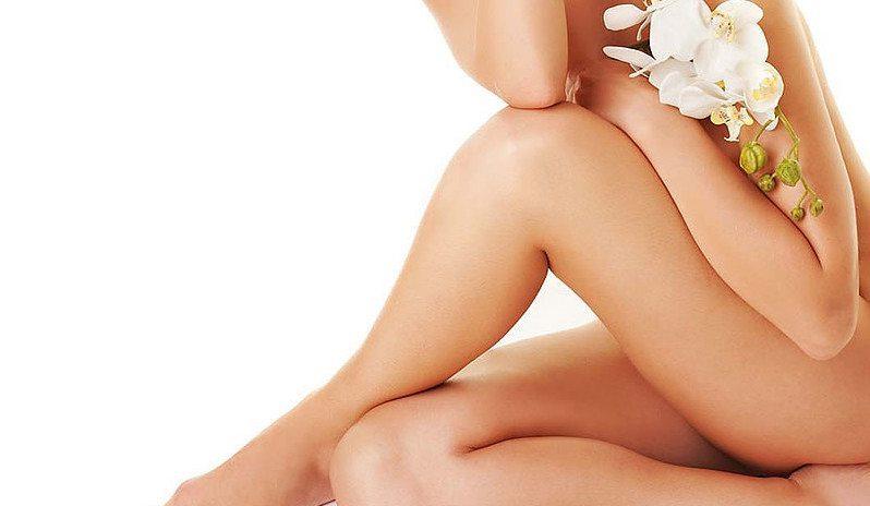 Форум тонкий эндометрий и беременность