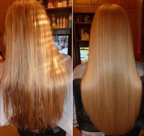 Модные прически на средние волосы с челкой: каскад, лесенка 76