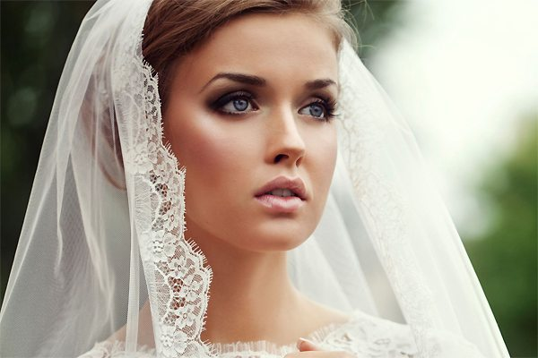 Ведь для каждой девушки, день свадьбы- это долгожданный и ужасно волнующий момент, красавицы стараются быть на высоте в этот