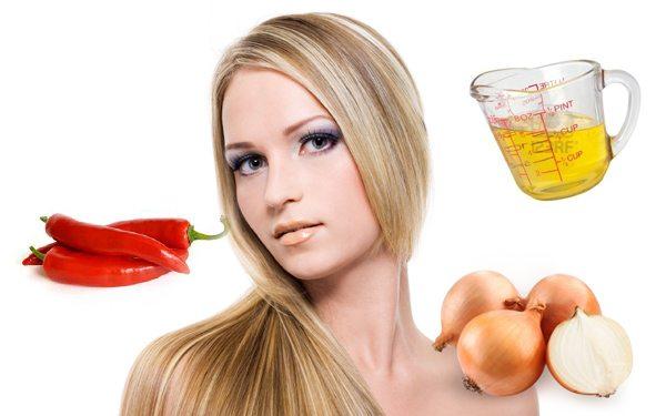 Димексид для роста волос Рецепты масок
