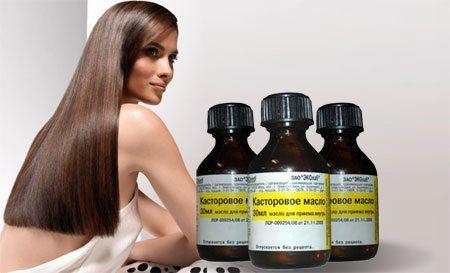 Применение облепихового масла для роста волос