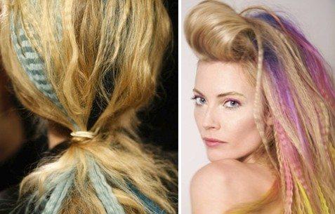 Пропорции 1:4 средство для роста сухих волос препаратов вызывают