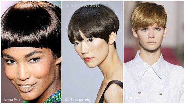 депиляция светлых волос