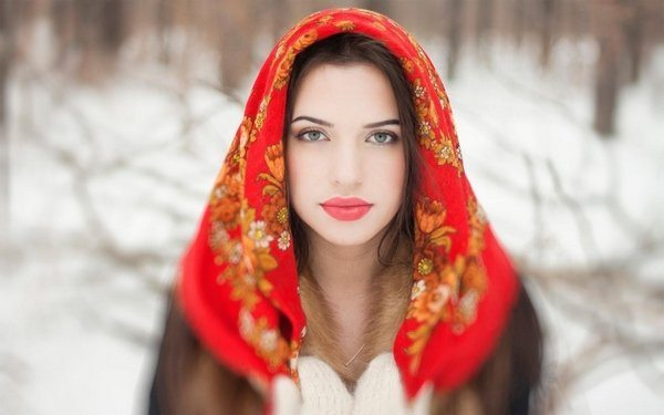 photo of girls русские № 32164