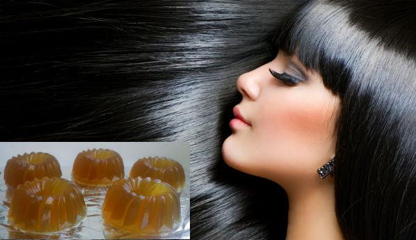 Где лечат выпадение волос отзывы действенно