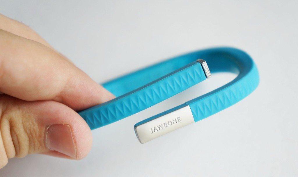 Магнитный браслет для похудения своими руками