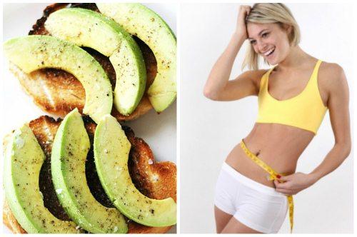как похудеть с физическими нагрузками