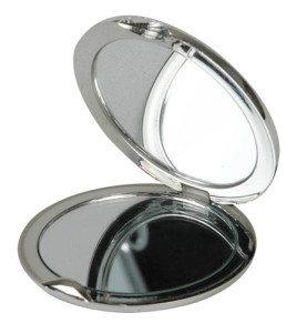 зеркальце для сумки