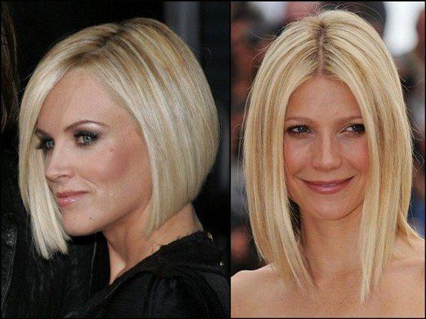 2 блондинистые актрисы