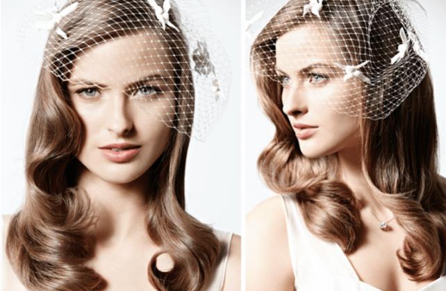 макияж невесты в стиле nude