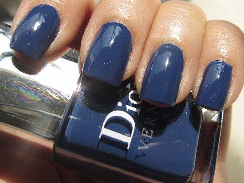 марка  Dior