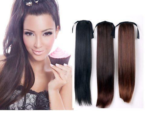 Прическа на короткие волосы с шиньоном