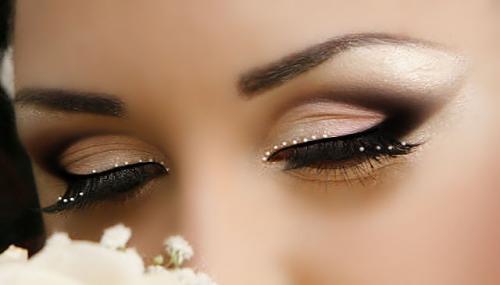 очаровательный makeup