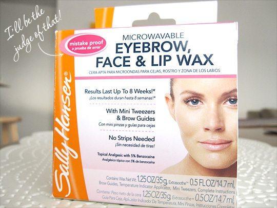sally-hansen-eyebrow-face-lip-wax-top