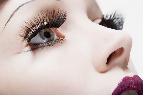 идеальный make up