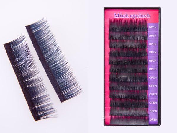 волоски для наращивания