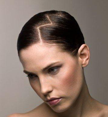 Плойка для волос: виды, как накрутить и 77