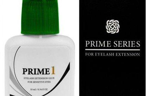 флакончик от Prime