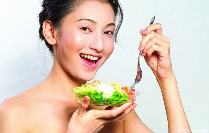 японские диетологи