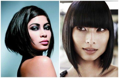 красивые азиатские модели