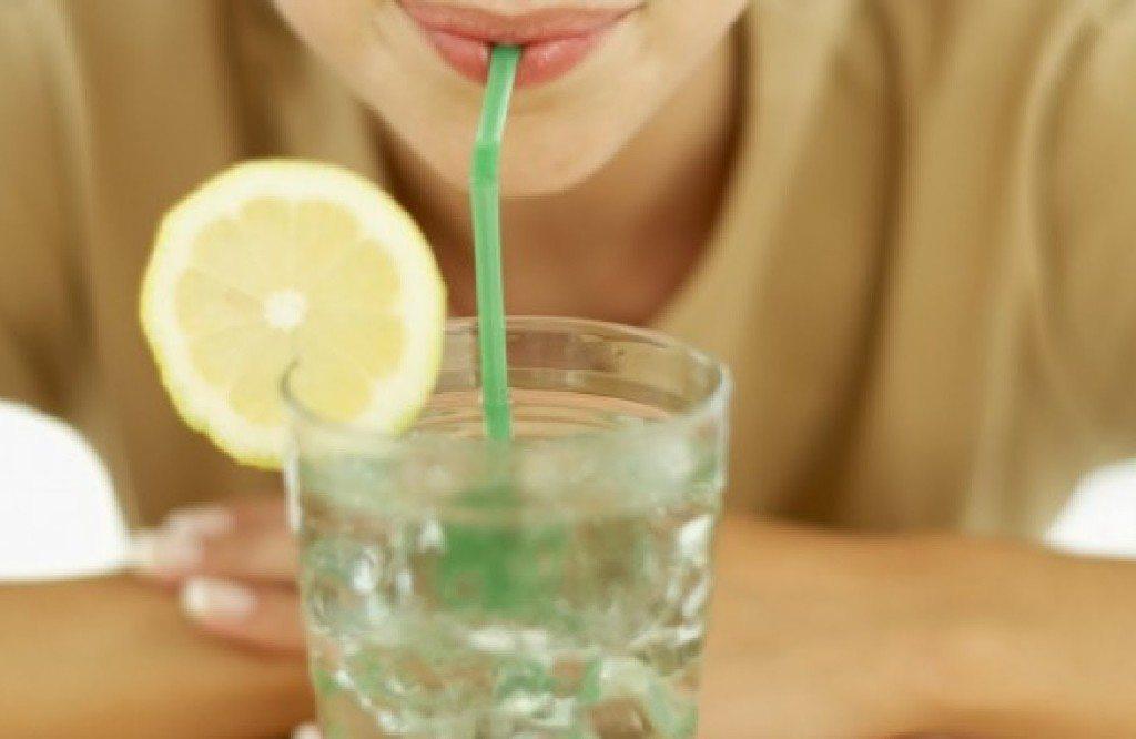 употребления напитка