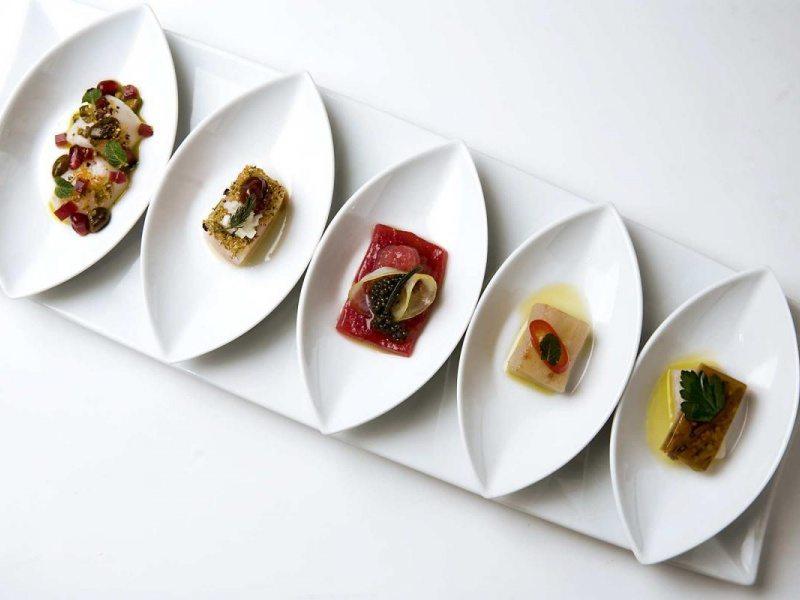 Японская диета без соли