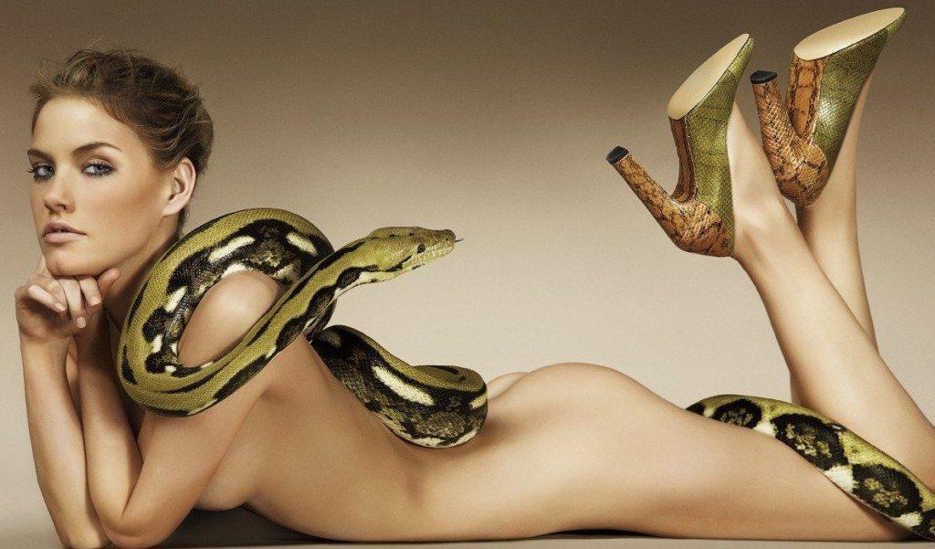 Картинки по запросу массаж змеями