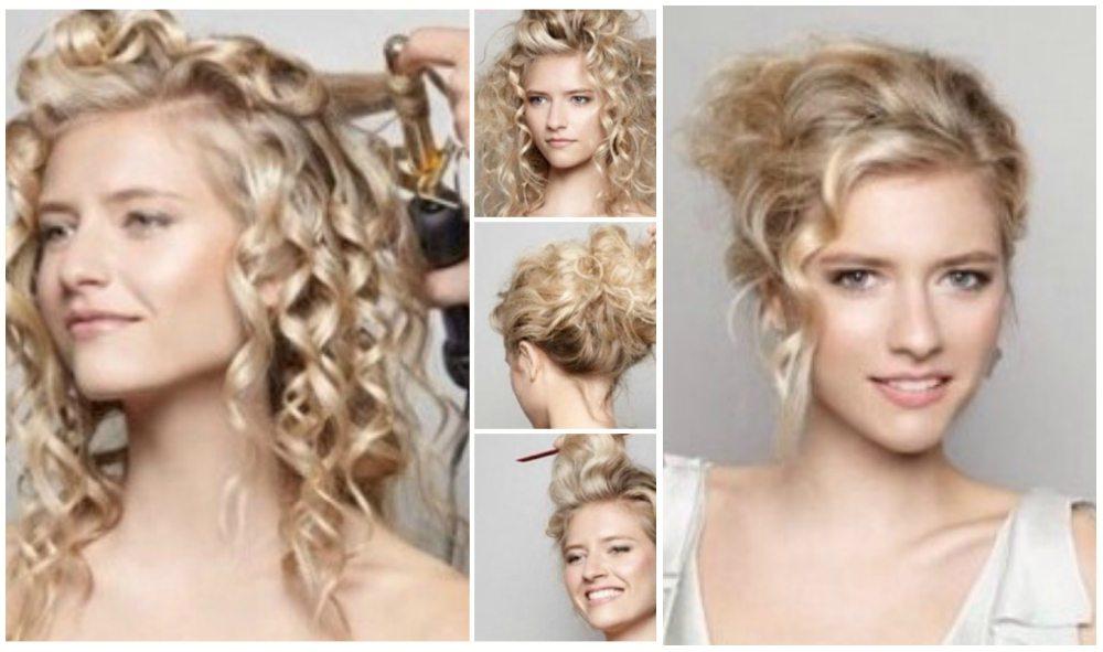 Как делается перманентный макияж стрелки