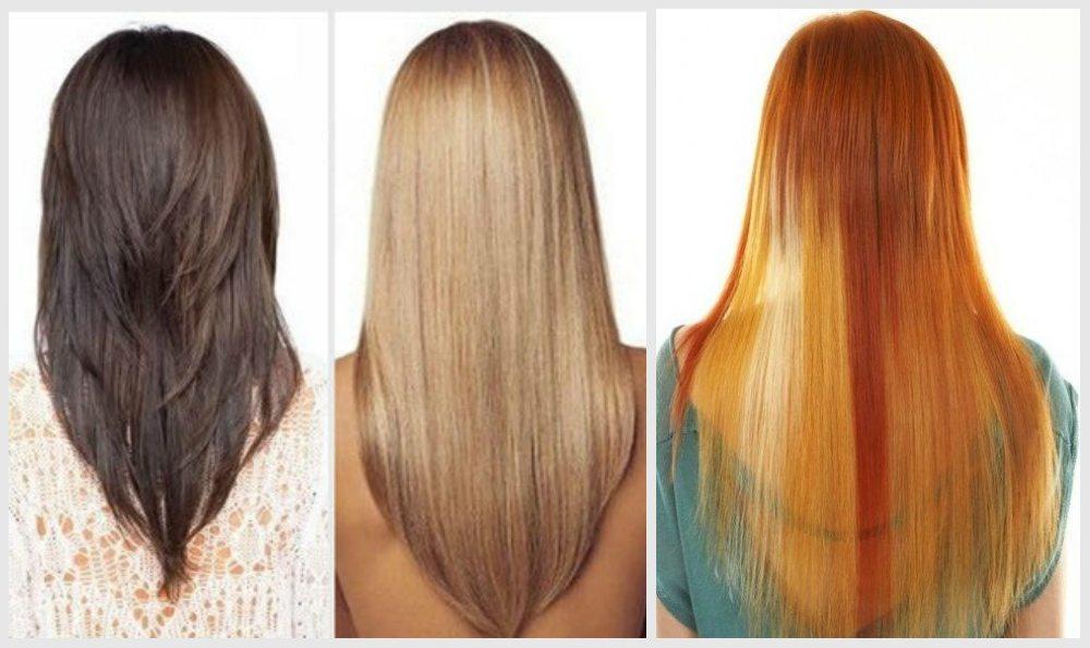 Стрижки на короткие волосы 2017 каскад женские 117