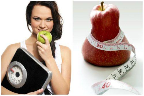 снижение веса с лиепайской диетой доктора Хазана