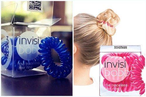 красивые украшения для волос
