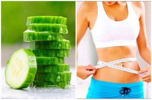 Эффективная диета на 7 дней