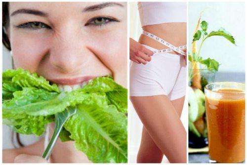 Самая эффективная диета Похудение Форум