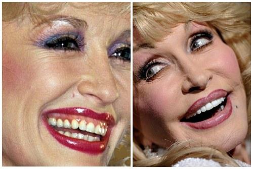 после услуг стоматолога