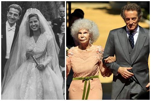 свадьбы по-любви