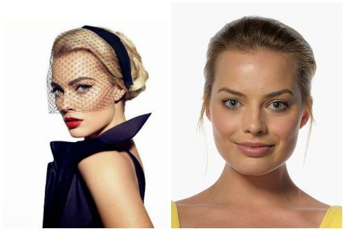макияж и натуральность