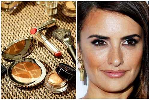 грамотный makeup