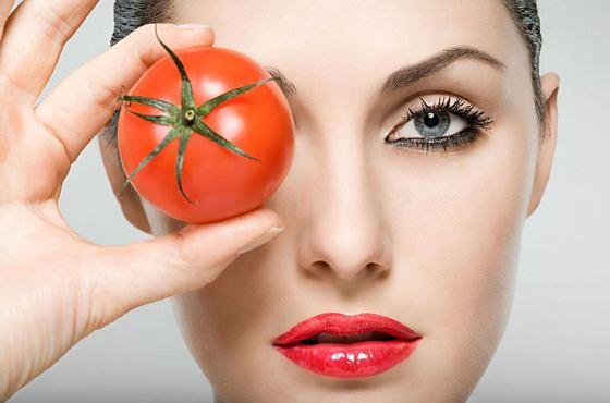 томат для лица
