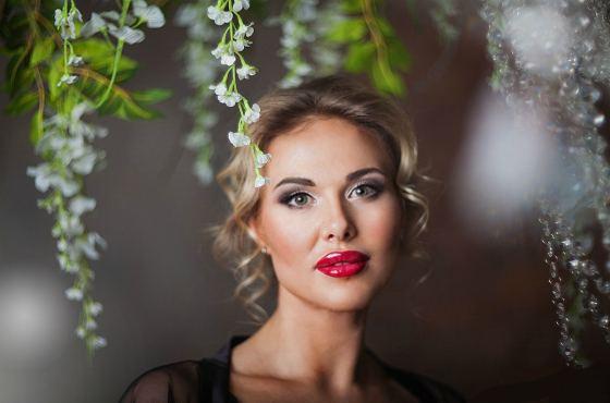 Ирина Мещанская- Мася Шпак