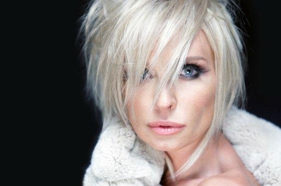 Татьяна Овсиенко- изменившаяся певица